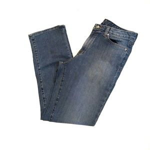 Boston Proper paris fit  jeans